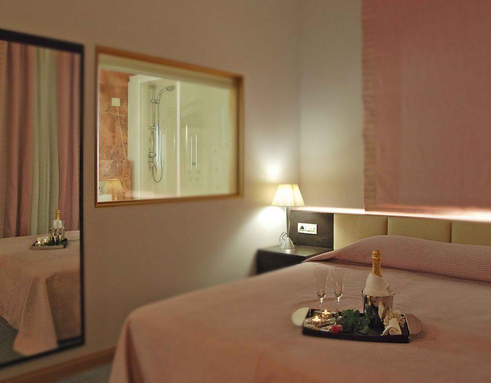Επιλέξτε το Palladion Boutique Hotel για τις καλοκαιρινές σας εξορμήσεις